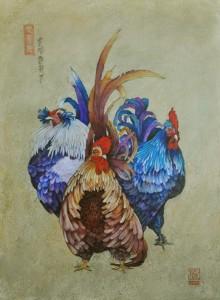 Splendid_Roosters