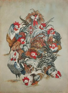Emporers_Roosters