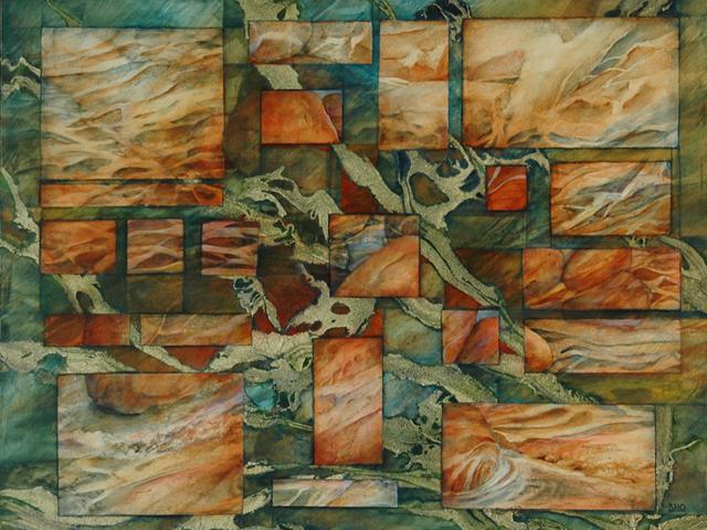 Rectangular Vision