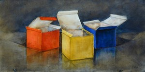 Primary_Colors_oil_12x6